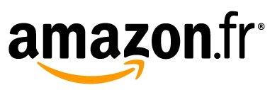 Amazon : meilleur site pour acheter son aquabike en ligne