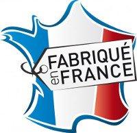 Marques d'aquabikes made in France qui prônent une fabrication et commercialisation en France