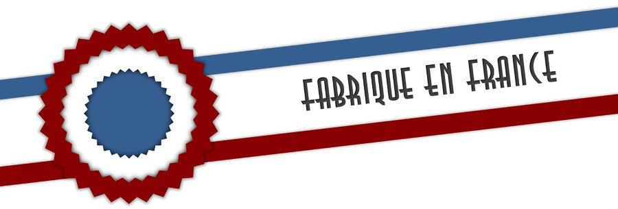 Aquabike Aquaness est une marque fabriquée en France
