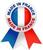 Aquaness est une marque française avec une fabrication en France