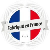 Archimède Optima PRO est une marque de vélo aquabike fabriqué en France